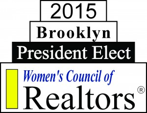 annette fisher womens council of realtors brooklyn